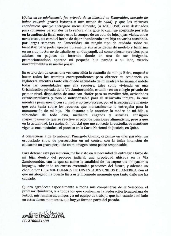 Carta aclaratoria (2)