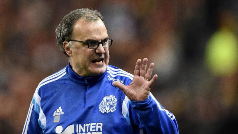 Cruz Azul está buscando un técnico para iniciar el Clausura 2017, ya que las jornadas que restan, Joaquín Moreno será el entrenador del equipo como lo informó Billy Álvarez.