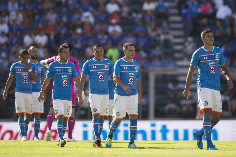 Maza Rodríguez encabeza la salida de sus compañeros