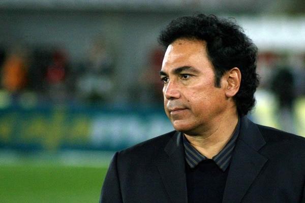 Hugo Sánchez afirmó que la Chofis no puede ir con ese apodo a Europa.