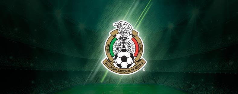 Luego de la fecha FIFA del presente año, el Tri ya tiene primer rival para 2017. La Selección Mexicana anunció por medio de su página web a la selección a la que enfrentará.