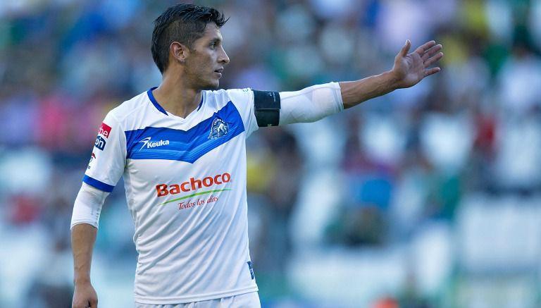 De la mano de Ángel Reyna, Celaya es semifinalista en el Ascenso MX