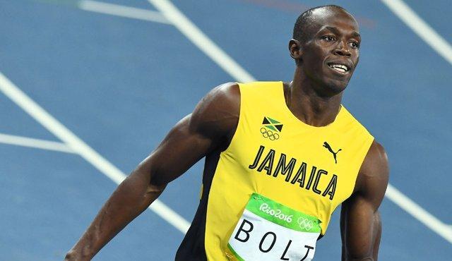 La vida fuera y dentro de las pistas de Usain Bolt llegará al cine en forma de documental el próximo 28 de noviembre.