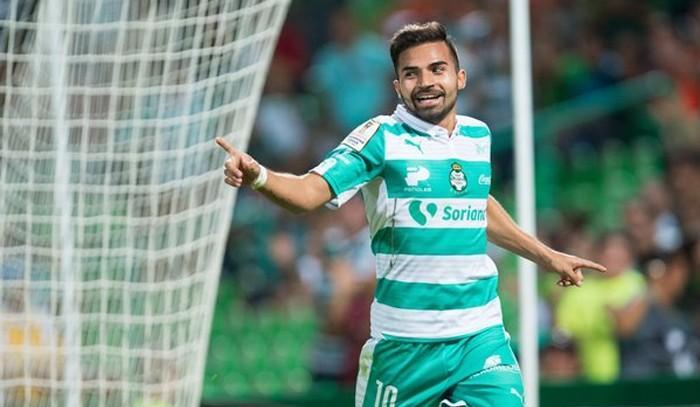 Reinoso criticó a Rabello por elegir Pumas sobre Veracruz.