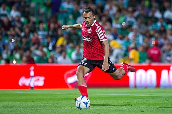 Juan Arango rechazó al Barcelona porque pensó que era una broma