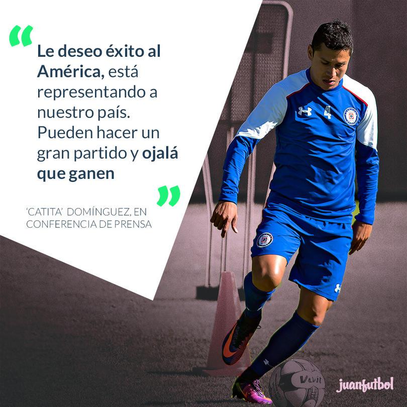 Domínguez