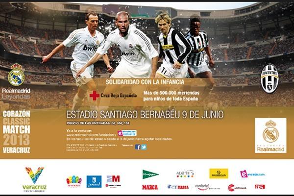 Veracruz gastó millones para estar en el nombre del juego.