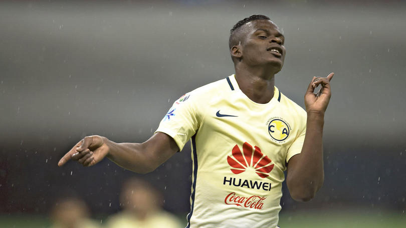 Darwin Quintero sigue sin conseguir equipo de cara al primer semestre de 2017 y a pesar de que Atlético Nacional de Colombia tiene intenciones de ficharlo la opción estaría casi descartada por dinero.