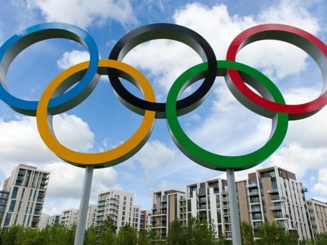 Rusia ya ha organizado Juegos Olímpicos de Invierno en 2014 en Sochi.