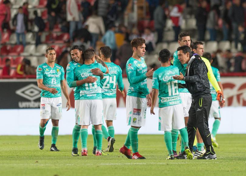 """Torrente al Gullit: """"Entra al partido, sácate la bronca y danos el triunfo"""""""