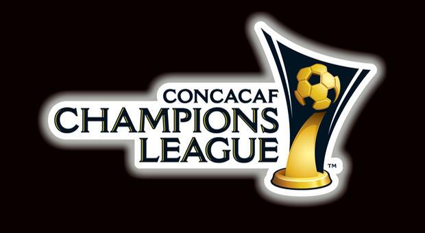 Así se jugará la nueva CONCACAF Champions League