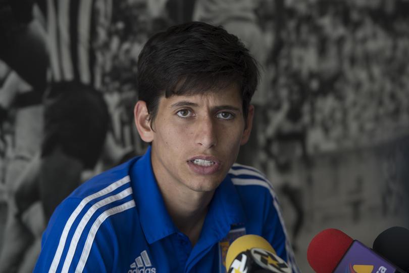 El PSV pretende a Jürgen Damm
