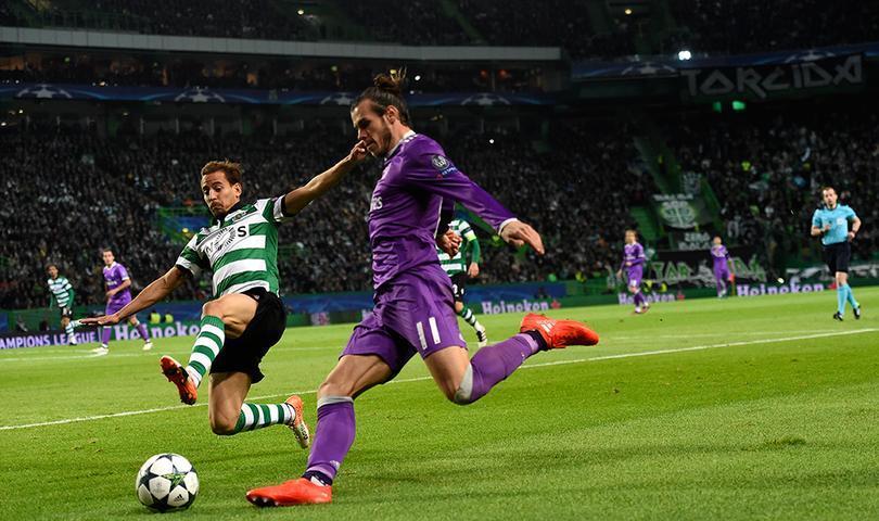 Ferdinand propone nuevos refuerzos para el United