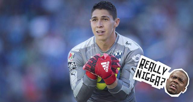 Hugo González sorprendió con su llamado al Tri