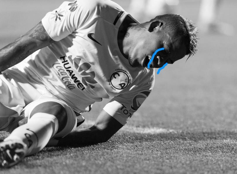 Ni Liga, ni Copa. La Volpe nomás no quiere a Arroyo