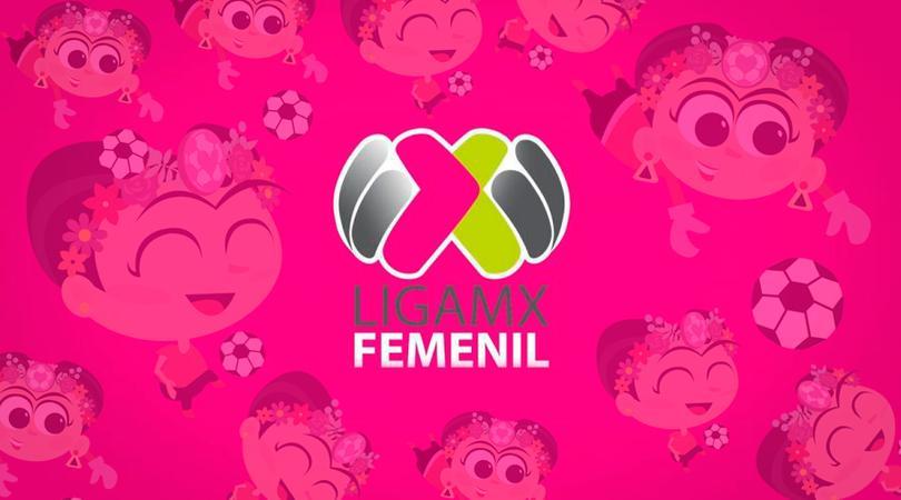 Lo que tienes que saber de la Liga Mx Femenil