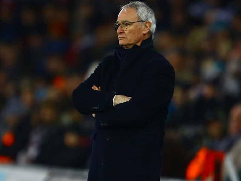 El mundo del futbol se expresa sobre la salida de Ranieri