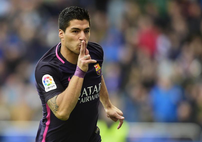 El Barcelona perdió en Riazor contra el Deportivo La Coruña en La Liga y le dejó la posibilidad al Madrid de retomar el liderato, sin embargo, un dato fue la mayor noticia.