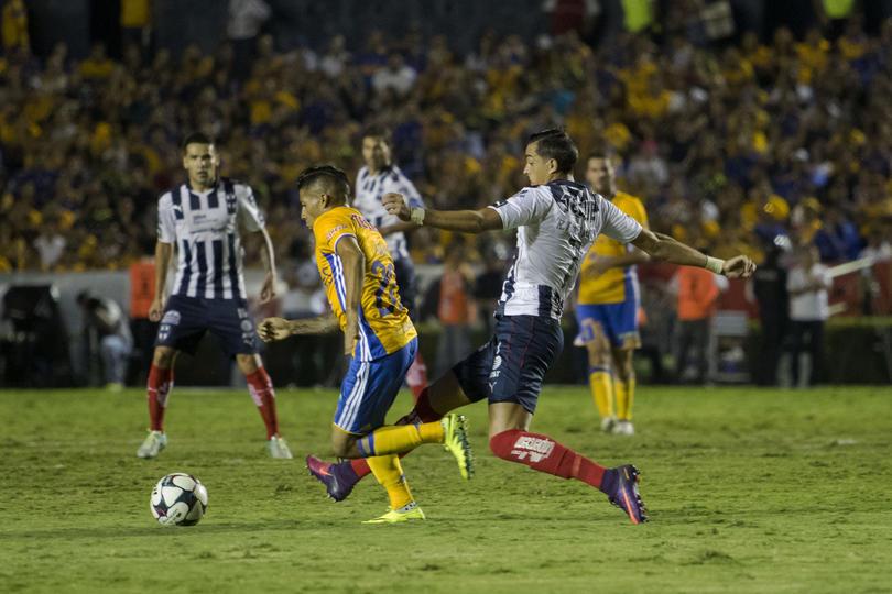 Después de que se anunciara que los partidos de la LigaMX que se suspendierom se jugarán entre el 11 y 13 de abril y que la final de la Copa MX se jugaría hasta el 19, Monterrey podría vivir dos finales ese día.