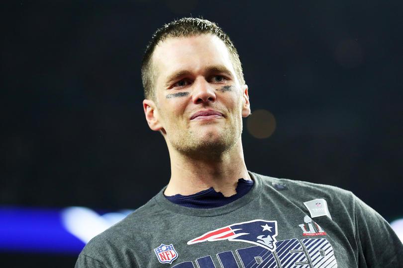 A través de su diario La Prensa, OEM lanzó un comunicado respecto al caso del jersey robado de Tom Brady