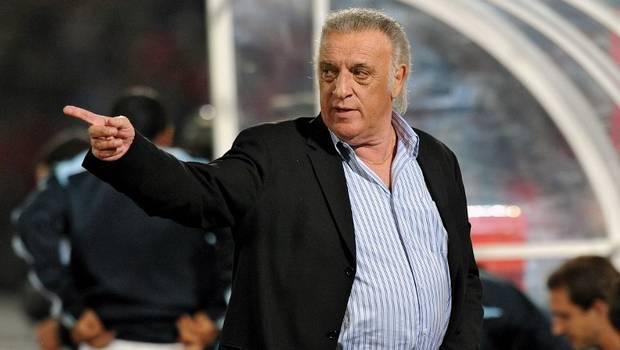 Alfio Basile