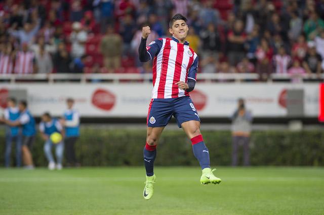 Una final en la que jugara Chivas iría únicamente por Chivas TV y sus socios comerciales