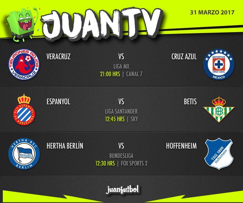 Juan TV