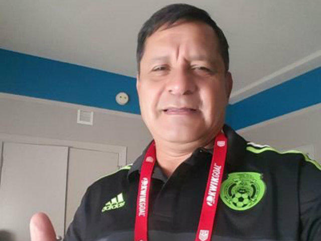 Luis Pompilio Páez