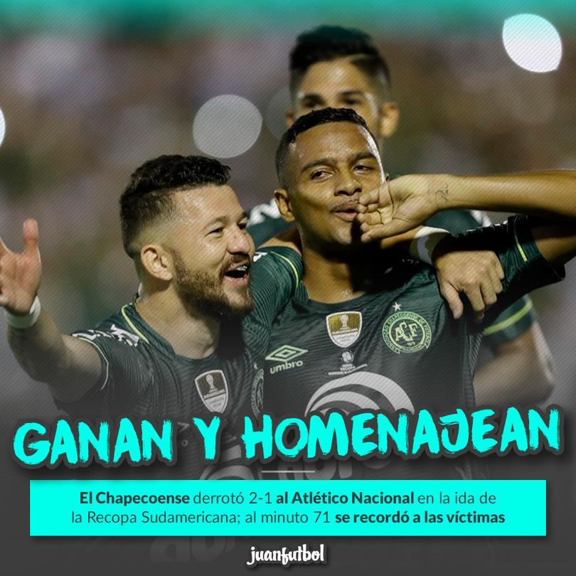 La vuelta se jugará en Colombia el 10 de mayo