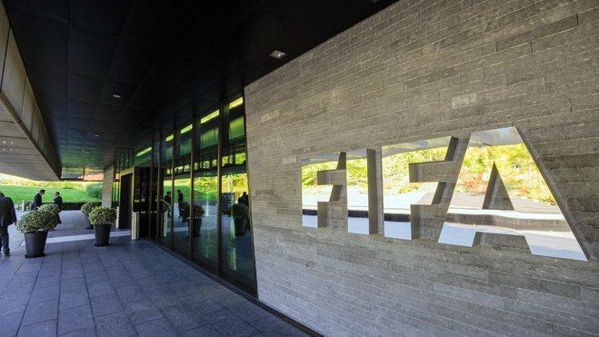 A pesar de que la FIFA echó a los corruptos, siguen dejando problemas, resulta que en 2016 hubo pérdidas de 369 millones de dólares por investigaciones e inversiones imprudentes.