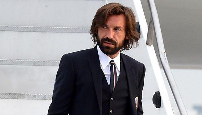 El puesto de asistente estará vacante todo el verano en el Chelsea.