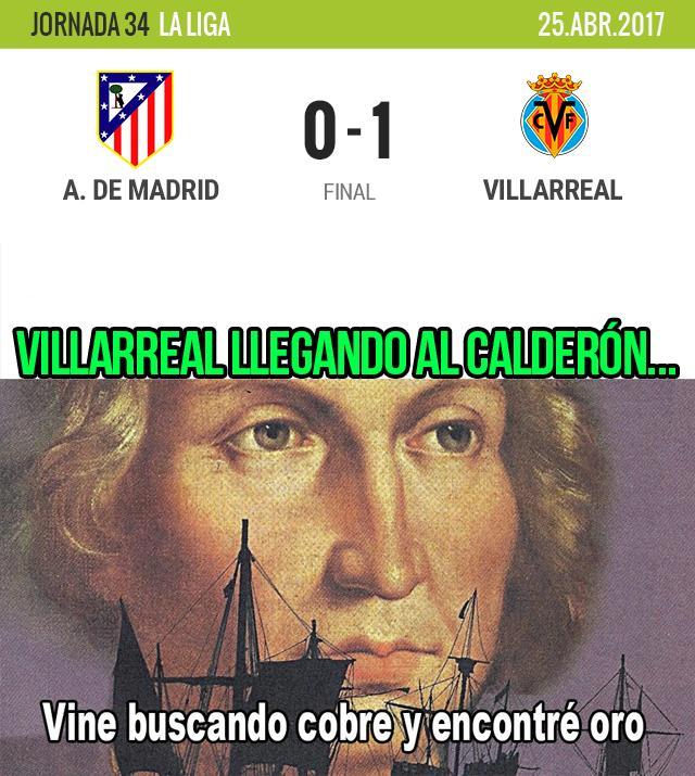Roberto Soriano hizo el único gol del partido.