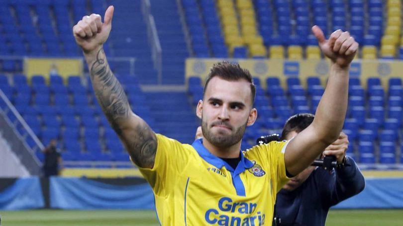 La próxima jornada se podría decidir el rumbo de La Liga con el derbi madrileño.