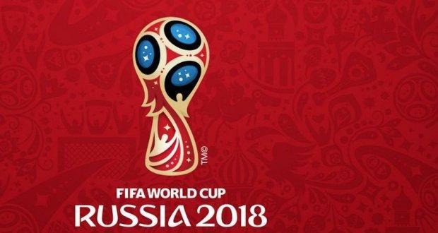 Es un nuevo récord en Copas del Mundo
