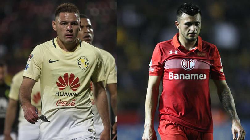 El TAS  ha anunciado que la sanción de Enrique Triverio queda en 8 juegos y la de Pablo Aguilar en 10 juegos