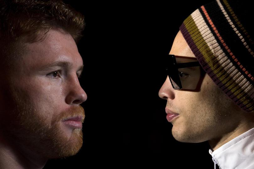 Compartirán transmisión por primera vez desde la pelea entre Mayweather vs. Pacquiao en 2015.