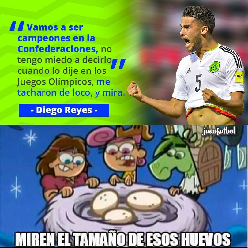 Aún hace falta saber a qué Selección lo manda Osorio