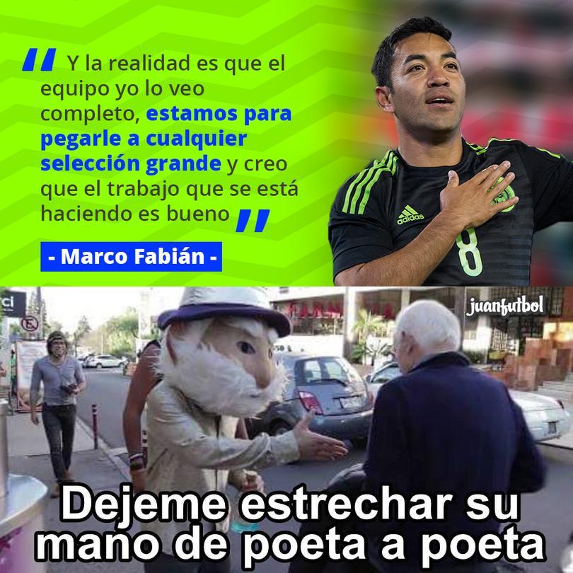 Diego Reyes también trae la misma mentalidad ganadora que Marquito