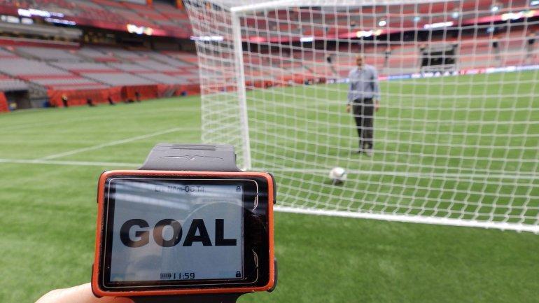 Se aplicará también en el Mundial de Clubes y el Mundial Sub 20