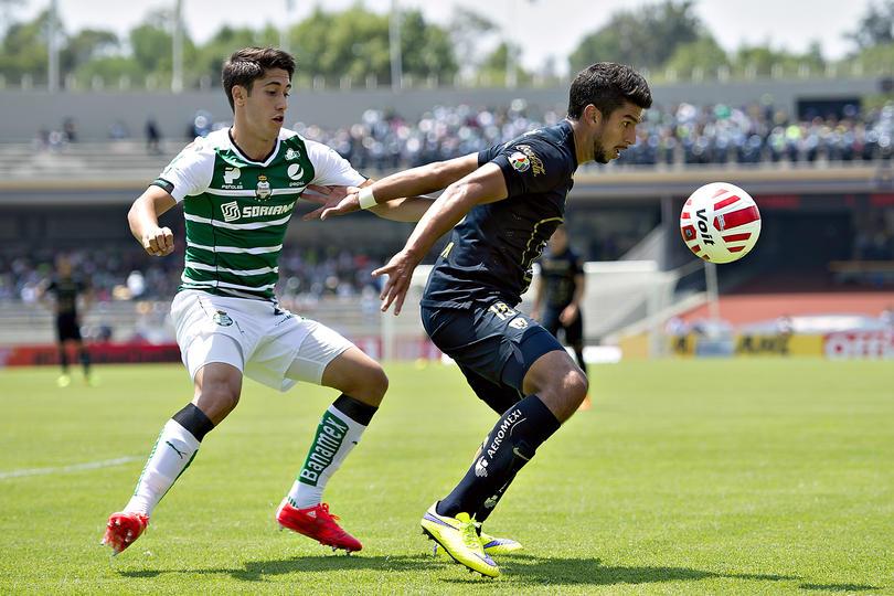 Todavía no confirman lo del Gullit al Rangers de Escocia, pero dicen que no serían los únicos mexicanos que se irían con Caixinha.