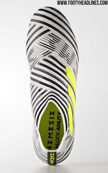 0300af0c472f1 Ya quiero los nuevos adidas Nemeziz!