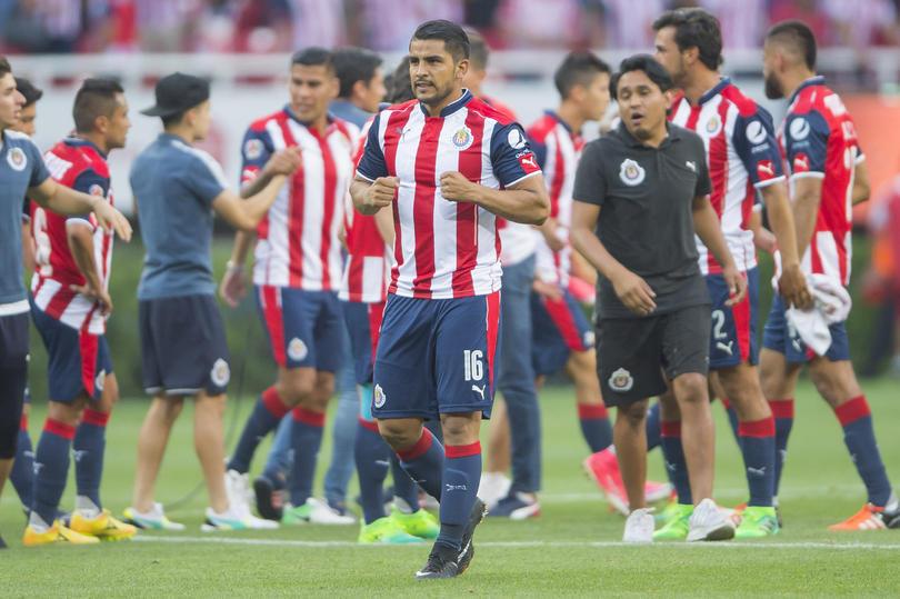 La Disciplinaria investigará un golpe de Ponce a Dueñas