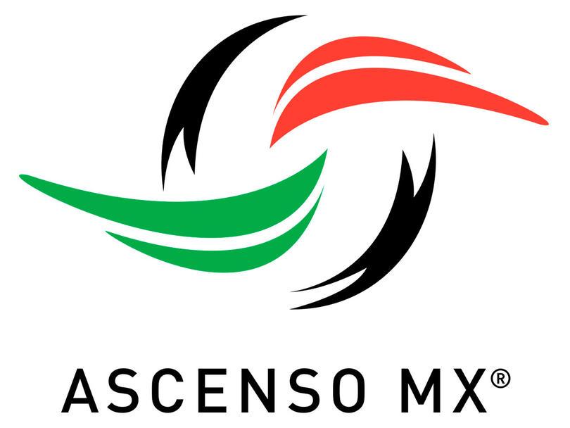 El Ascenso MX podría estar en el nuevo FIFA 18 por los votos de la gente. A pesar de que no está en los primeros lugares, sí es una de las ligas más votadas.