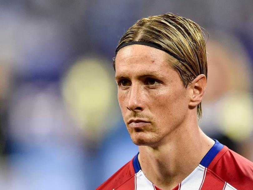 Fernando Torres está más cerca del Querétaro
