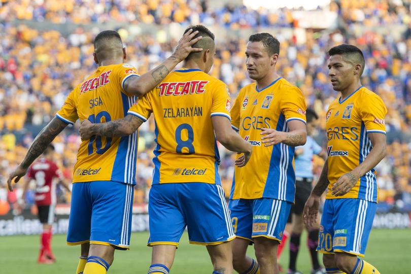 Sinergia Deportiva habría comprado al Sporting Cristal, según la prensa peruana