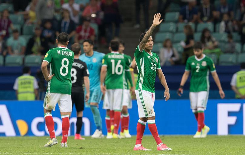 A partir de mañana, Twitter lanzará un emoji de apoyo para México