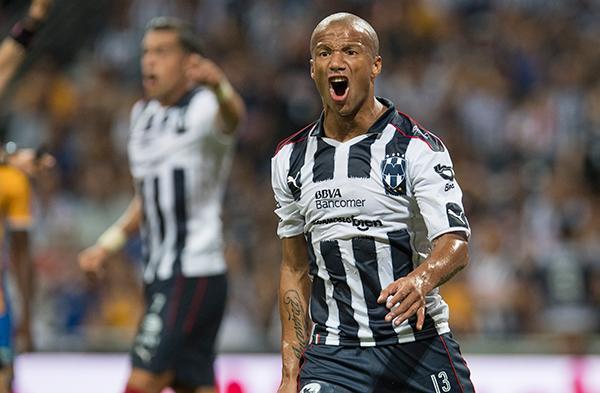 Monterrey no cambiará su escudo