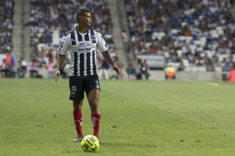 Edwin Cardona llega a Boca Juniors