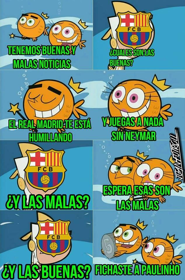 Meme Paulinho