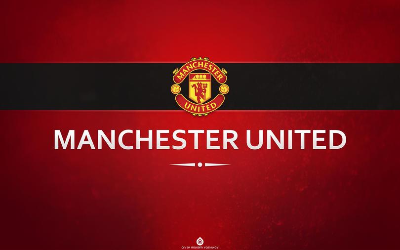 El Manchester United